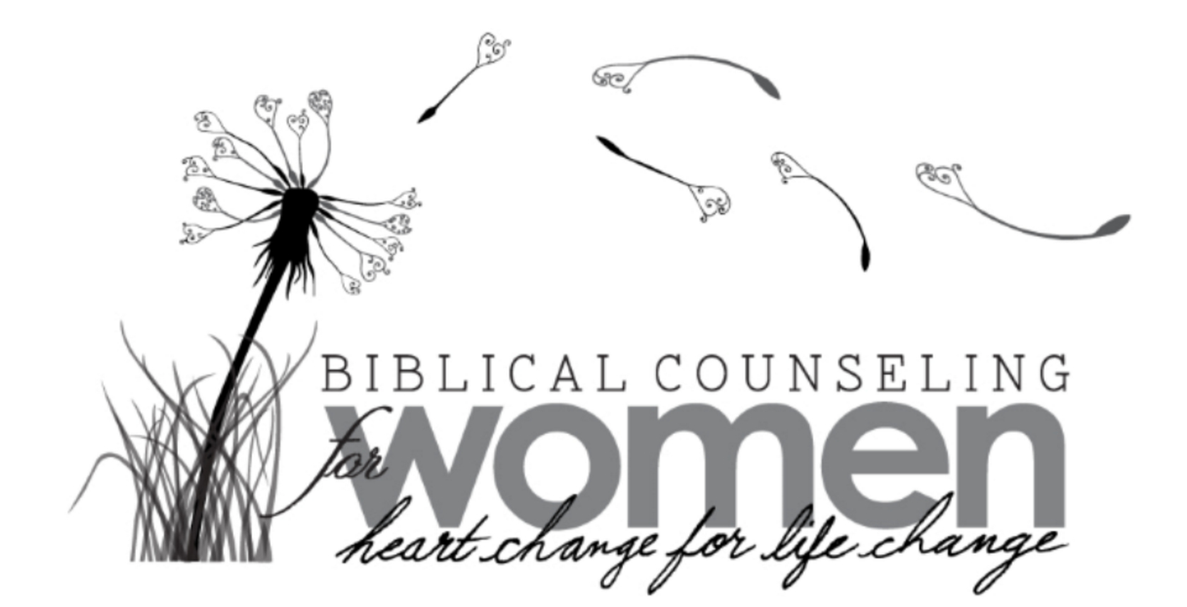 Blog Authors Biblical Counseling For Women