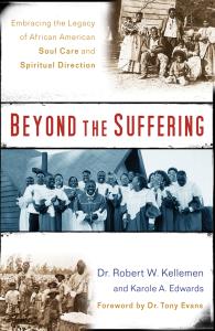 Black Church History