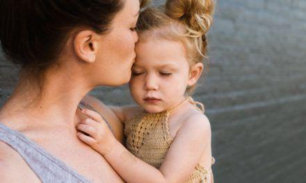 Reflections of A Homeschool Mom