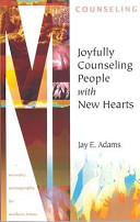 counseling people