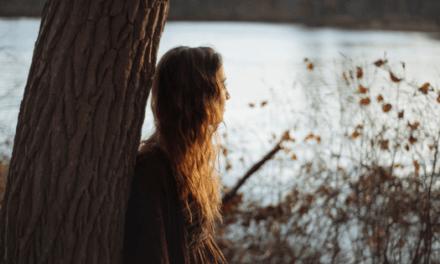 Life Wisdom: Where Do You Find it?