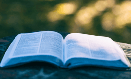 The Gospel and One-Another Ministry, Part 1