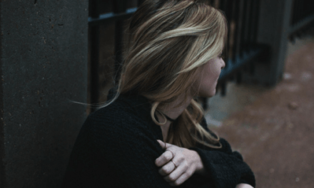 Three Mistakes You're Making With Your Feelings