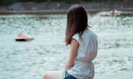 Three Lies the World is Telling Your Teen