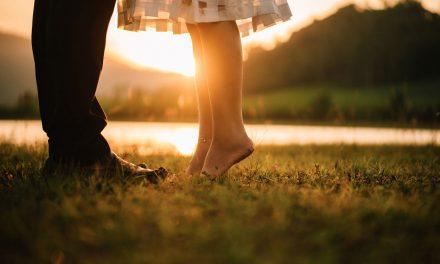 Companionship in Marriage