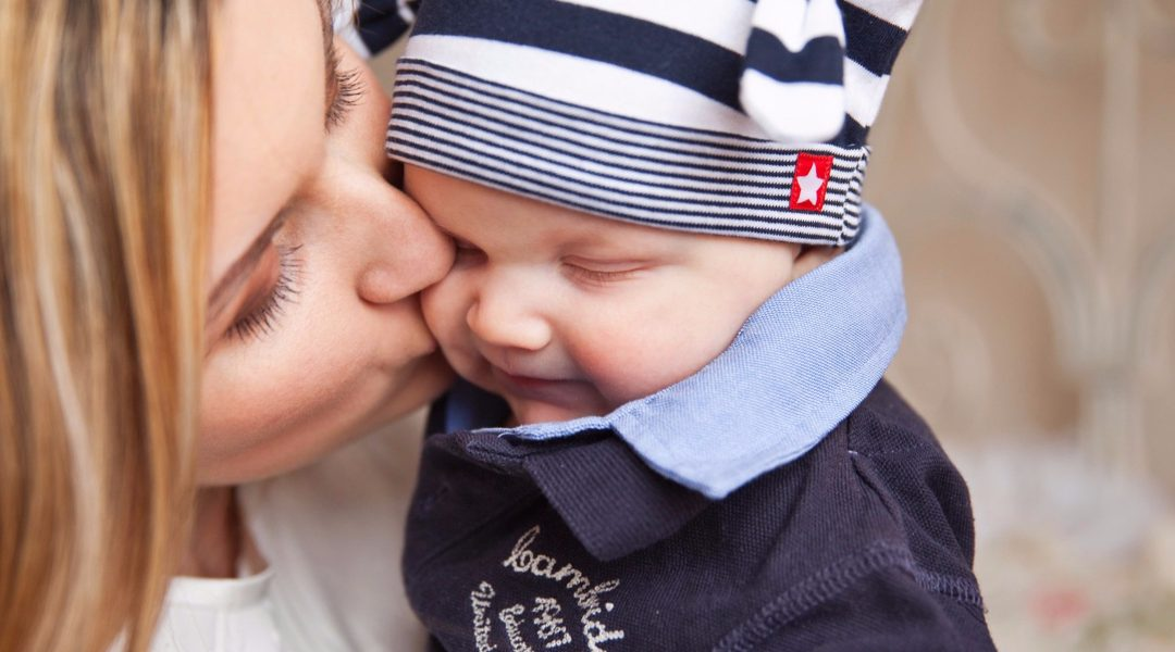 Dear Angry Mom…Part 2