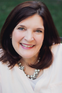 Kimberly Cummings